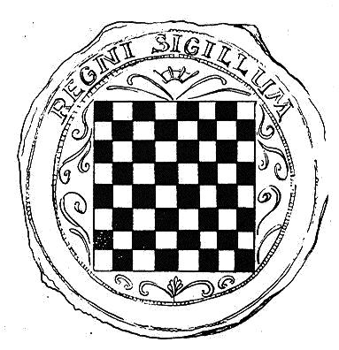 Regni Sigilium