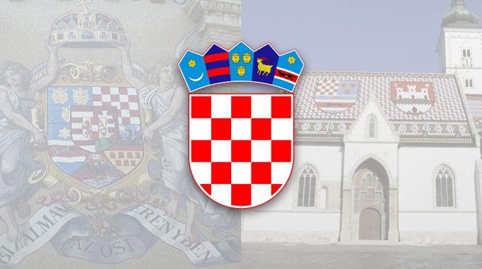 Povijest Grba